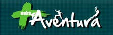Mes aventura