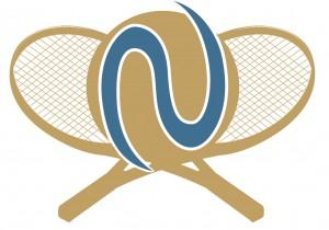tenislogoDORADO